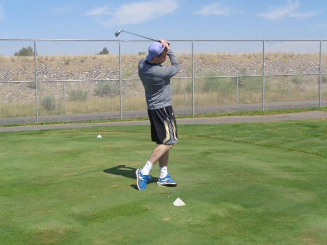 golfdrew
